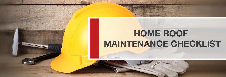 MaintenanceChecklist-1.png