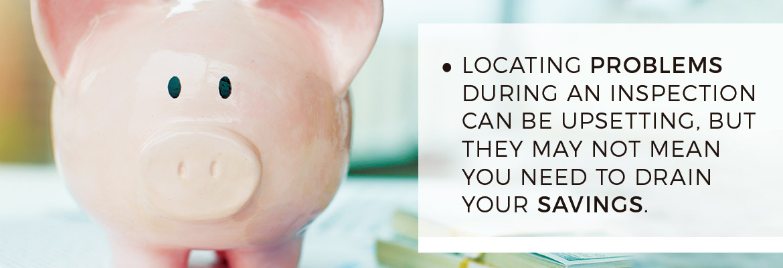 understanding-savings.jpg