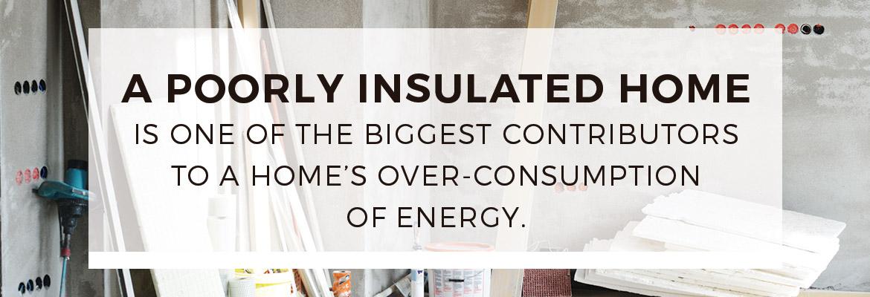 improve-insulated1.jpg