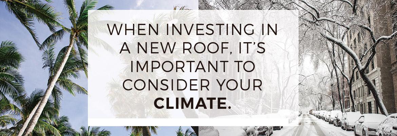 improve-climate1.jpg