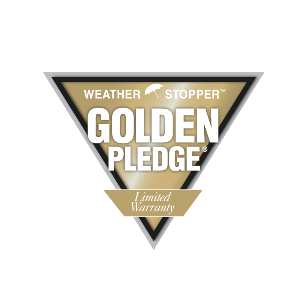 GOLDEN_PLEDGE.jpg.png