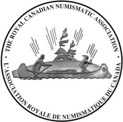 The Royal Canadian Numismatic Association -