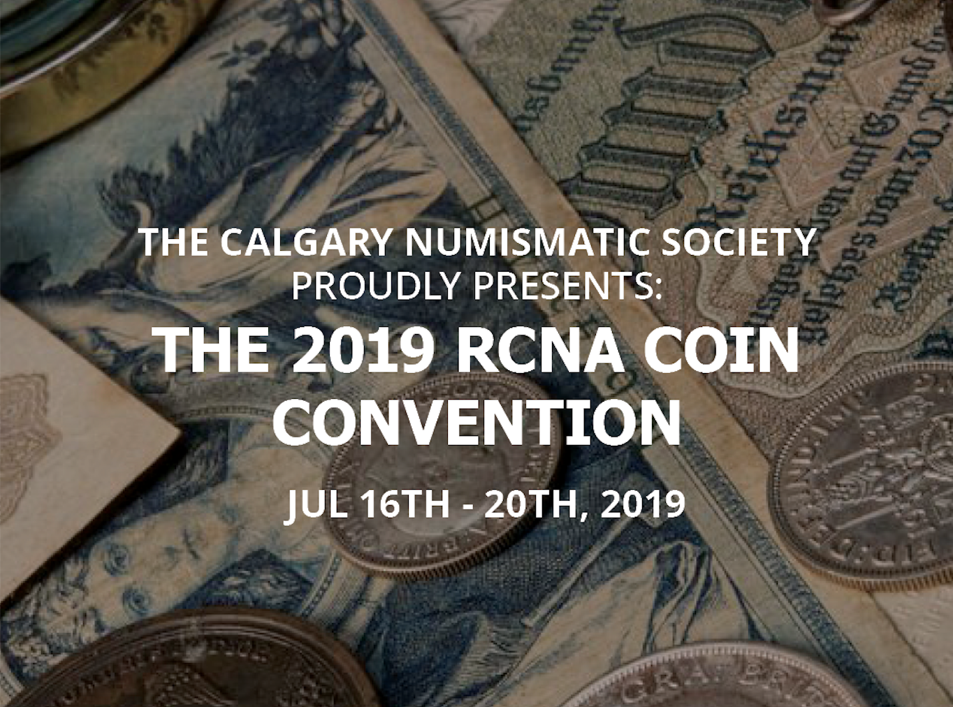 RCNA Coin Convention.png