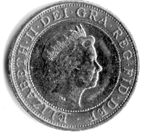 Bimetalic two pound coin.png