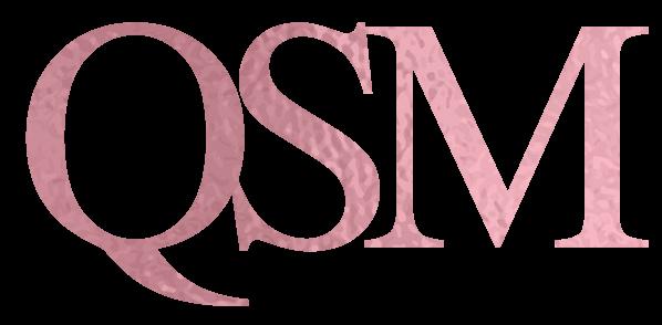 qsm-footer.png