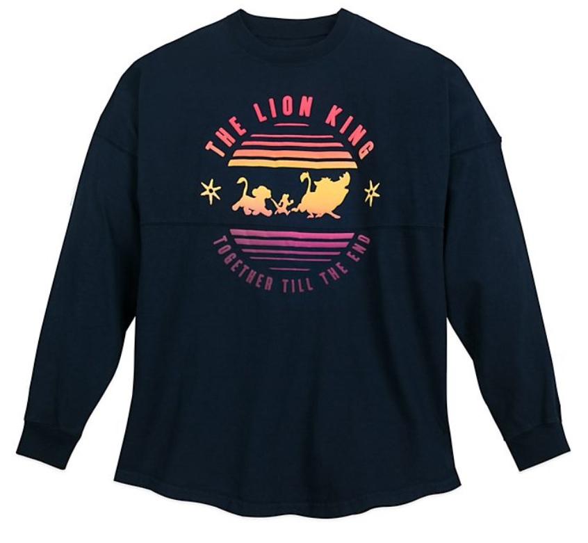 lion-king-tshirt-disney-store.jpg