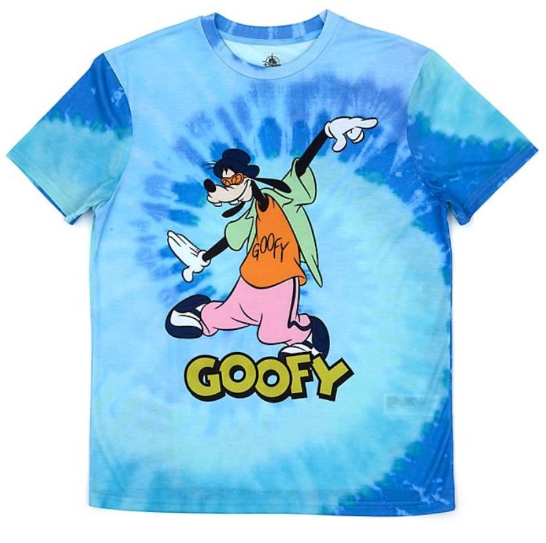 Goofy-tshirt-disney-store.jpg