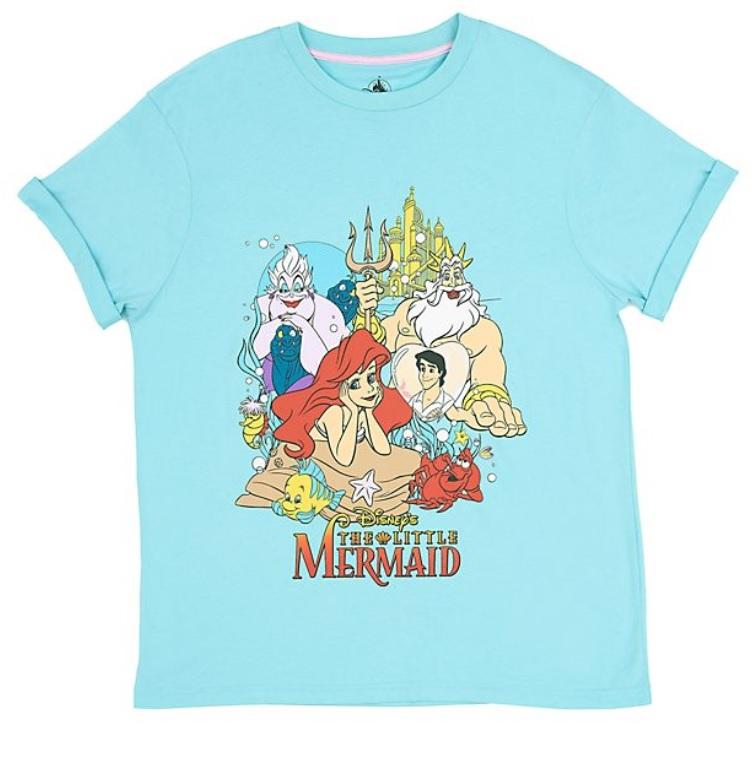 little-mermaid-tshirt-disney-store.jpg