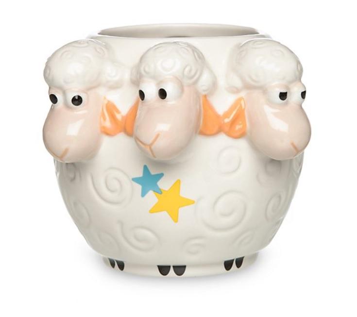 toy-story-mug-disney-store.jpg