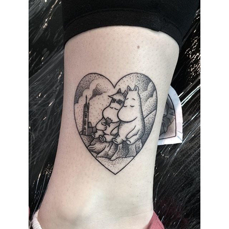 Moomin_snorkmaiden_tattoo.jpg