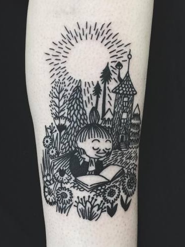 Lille_my_tattoo.jpg