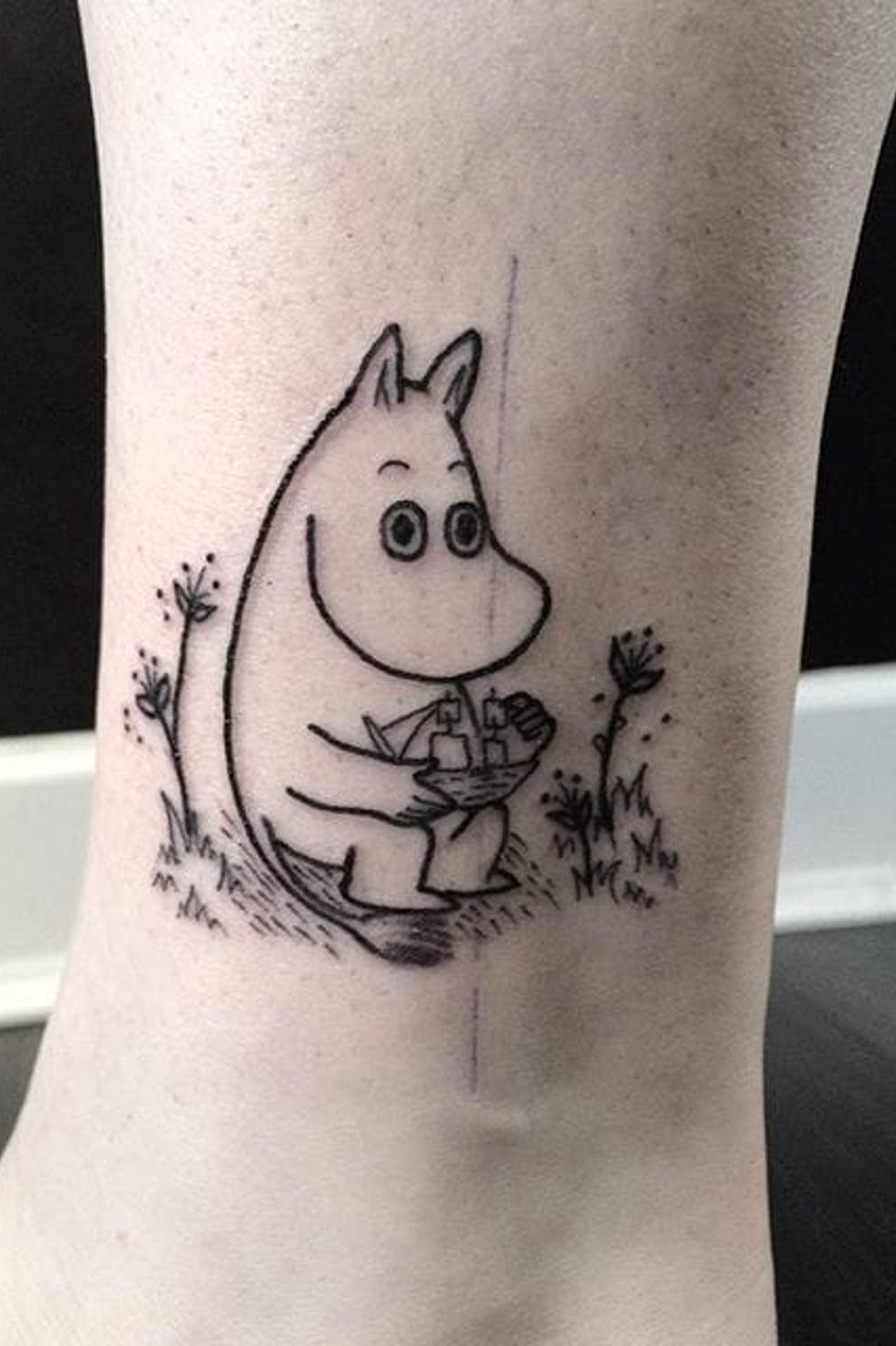 Moomin_tattoo_blackwhite.jpg