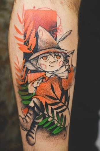 Snufkin_Mumrik_tattoo.jpg