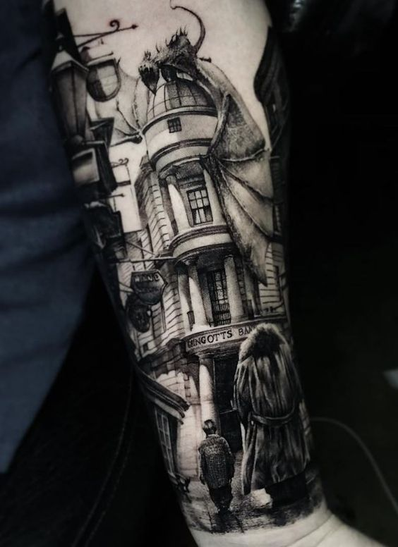 harry_potter_sleeve_tattoo.jpg