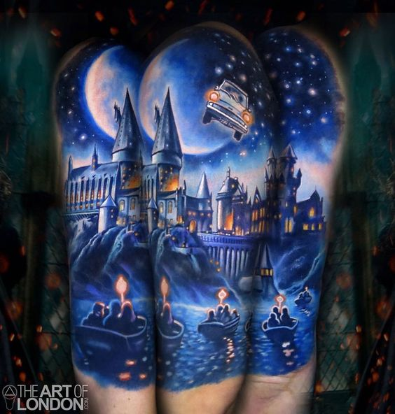 harry_potter_tattoo_colour.jpg