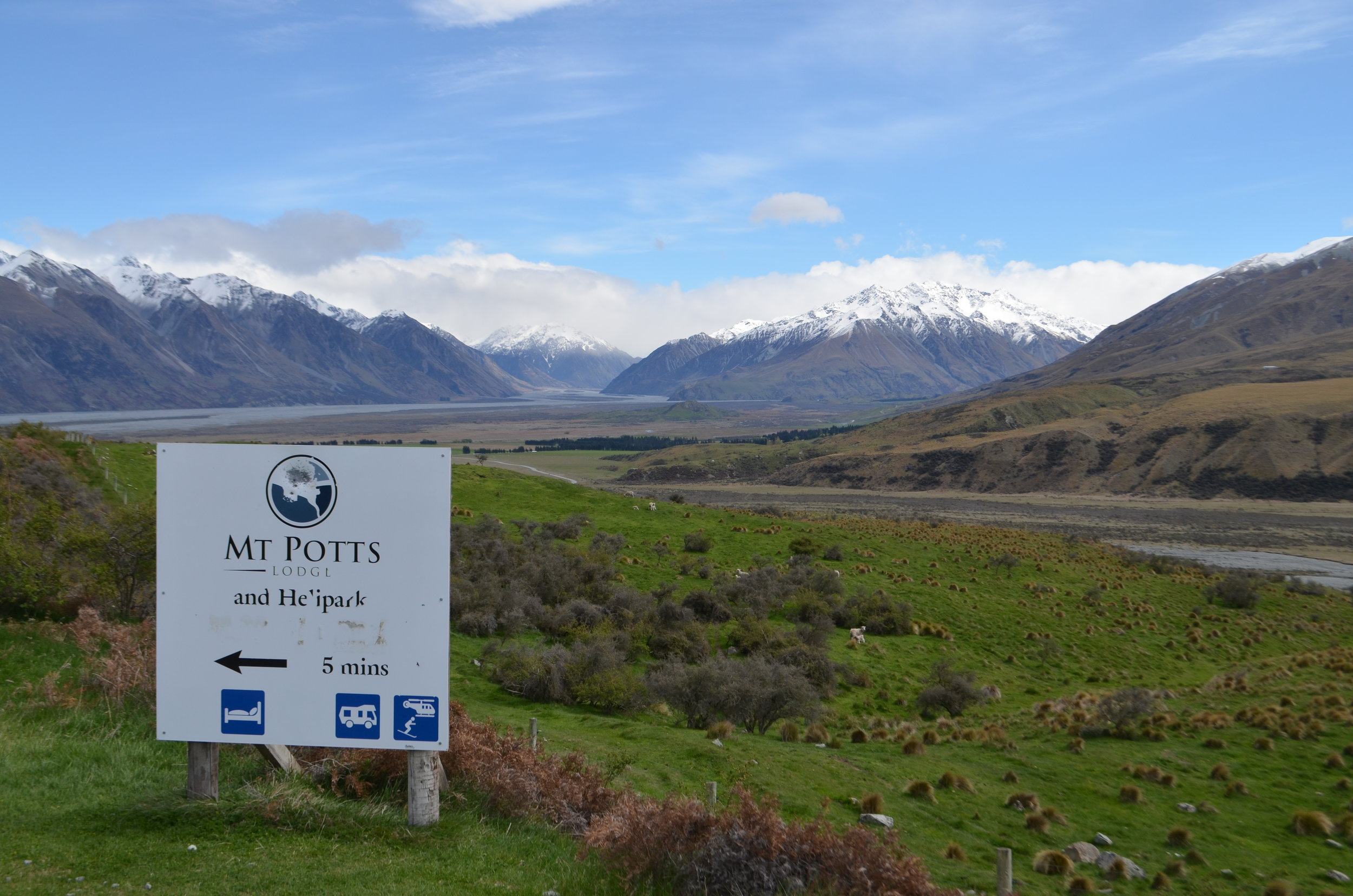 Mt Potts_uttafor_boksen.jpg