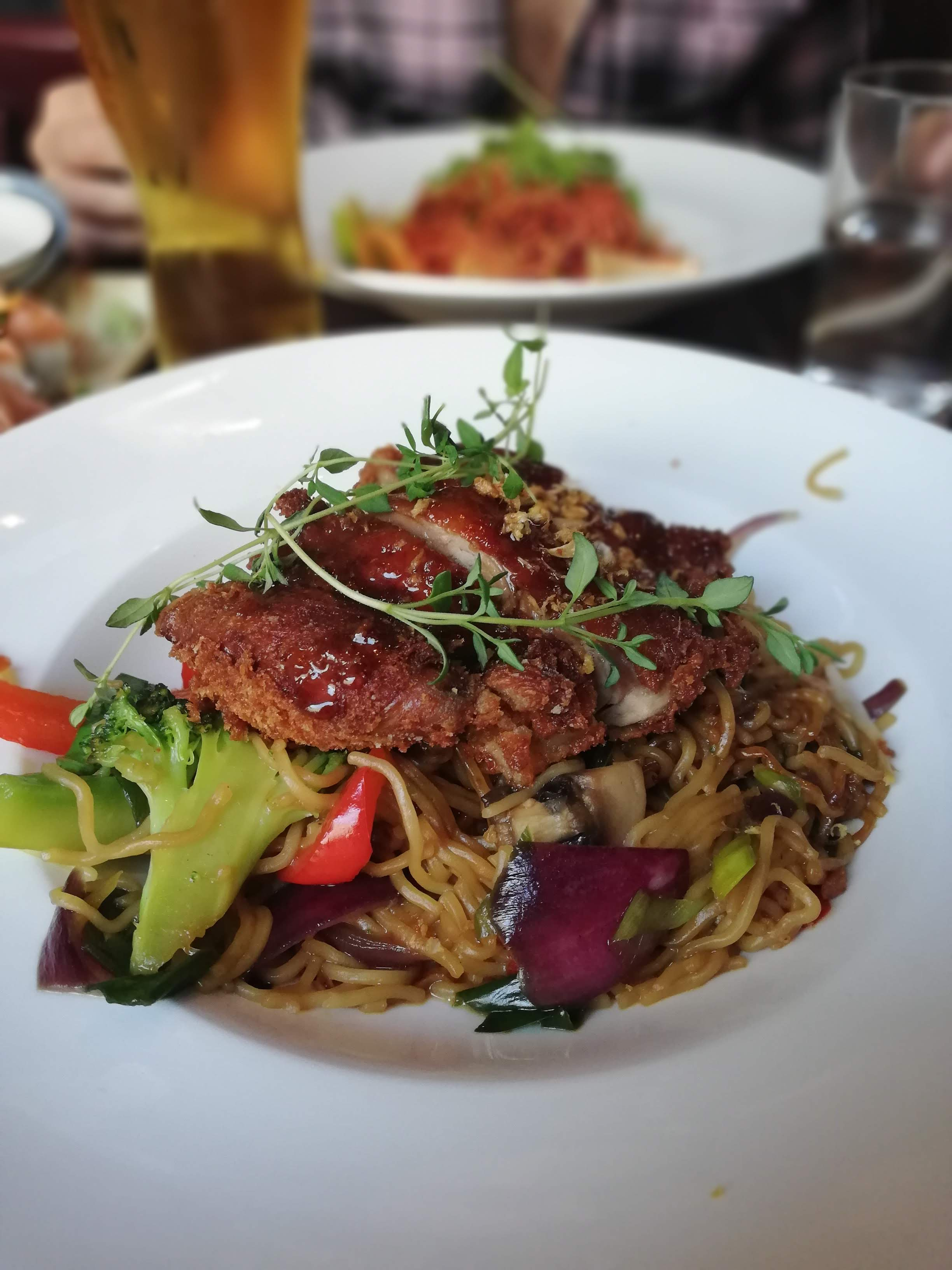 Monsun_restaurant_duck_uttafor_boksen.jpg