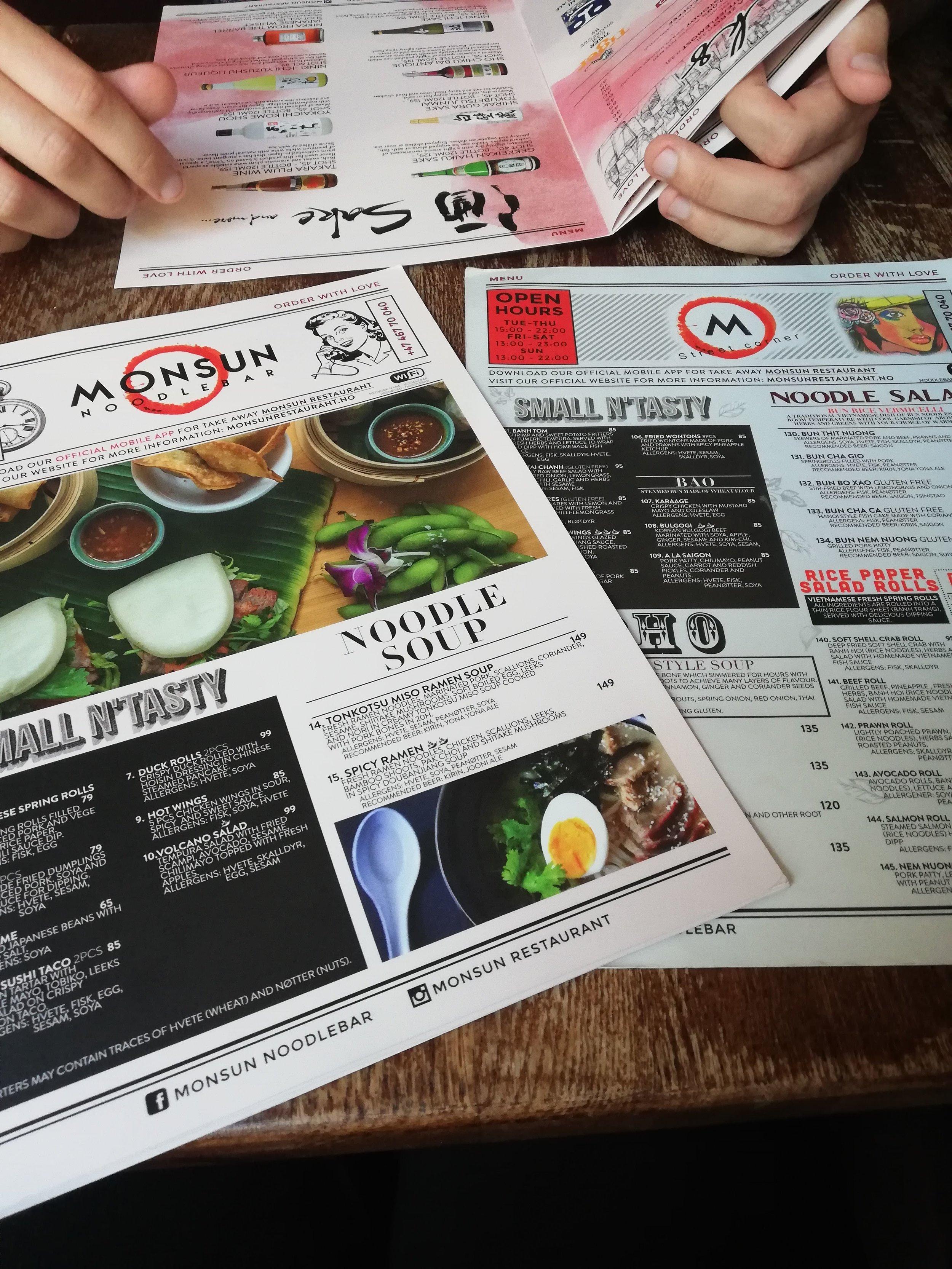 Monsun_restaurant_uttafor_boksen.jpg