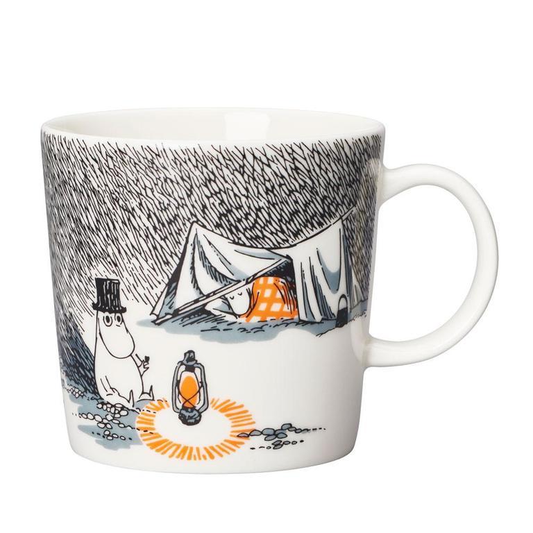 Sleep-Well-Moomin-mug-True-to-its-origin.jpg