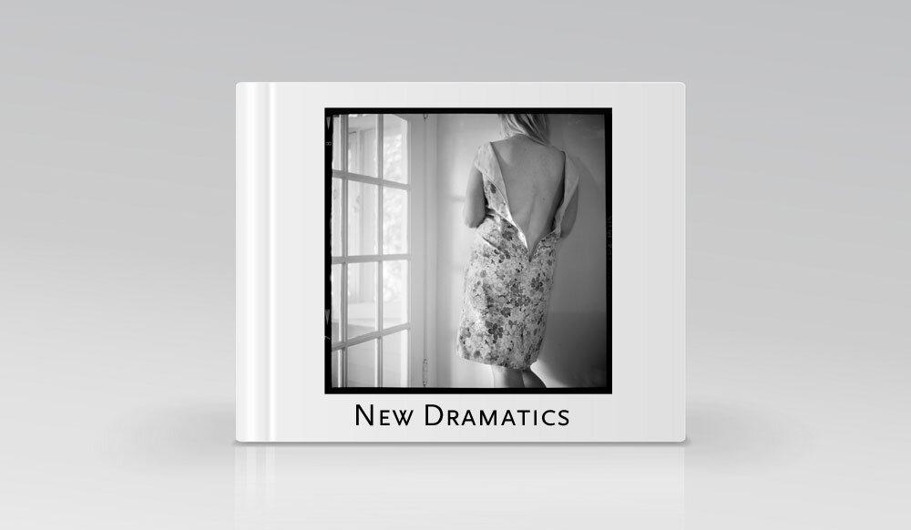 newdramatics.jpg