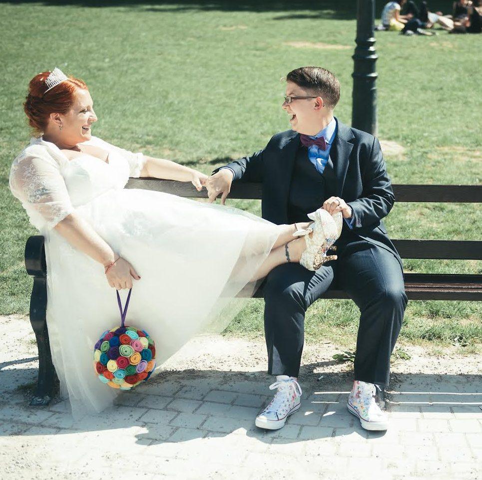 wedding-10-e1475684142297.jpg