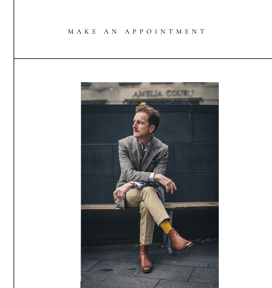 BrowninTown-MakeanAppointment.png