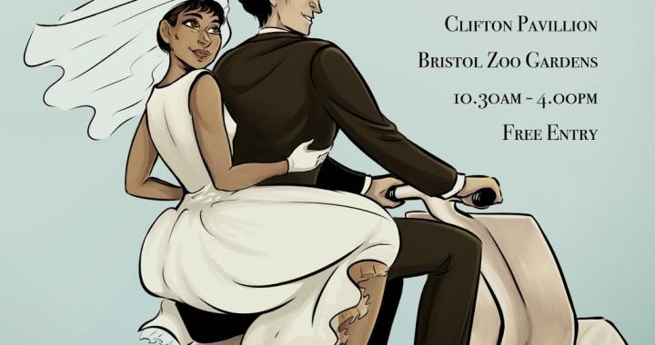 The-Bristol-Vintage-Wedding-Fair-720x380.jpg