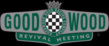 revival-logo.png