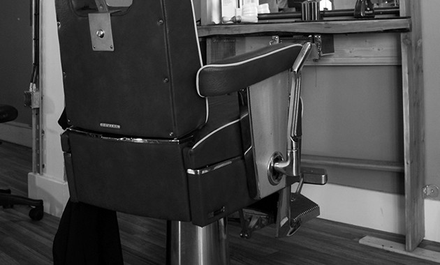 Bangshanky-Barbers-Chair-630x380.jpg