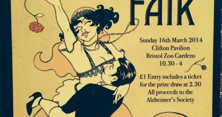 Bristol-Vintage-Wedding-Faire-Flier-720x380.jpg
