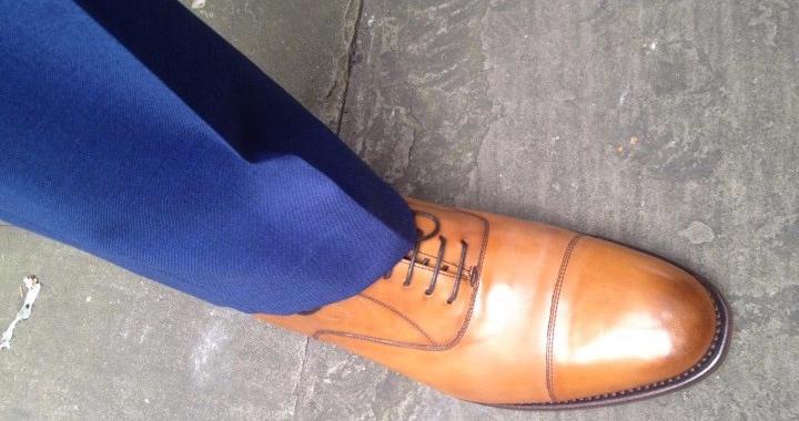 Frank-Mason-Shoes-720x380.jpg