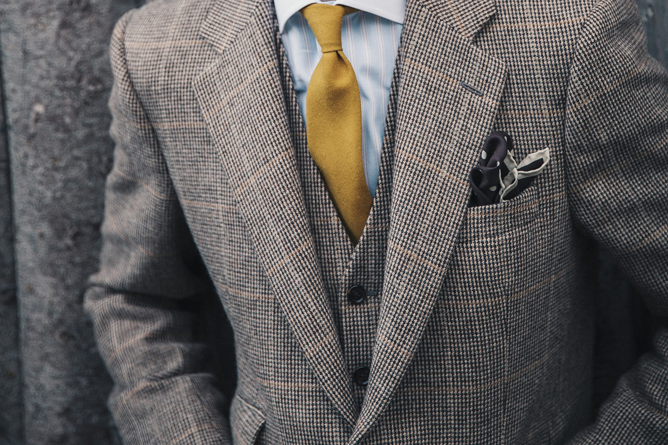 brown-in-town-wedding-suits-attire.jpg