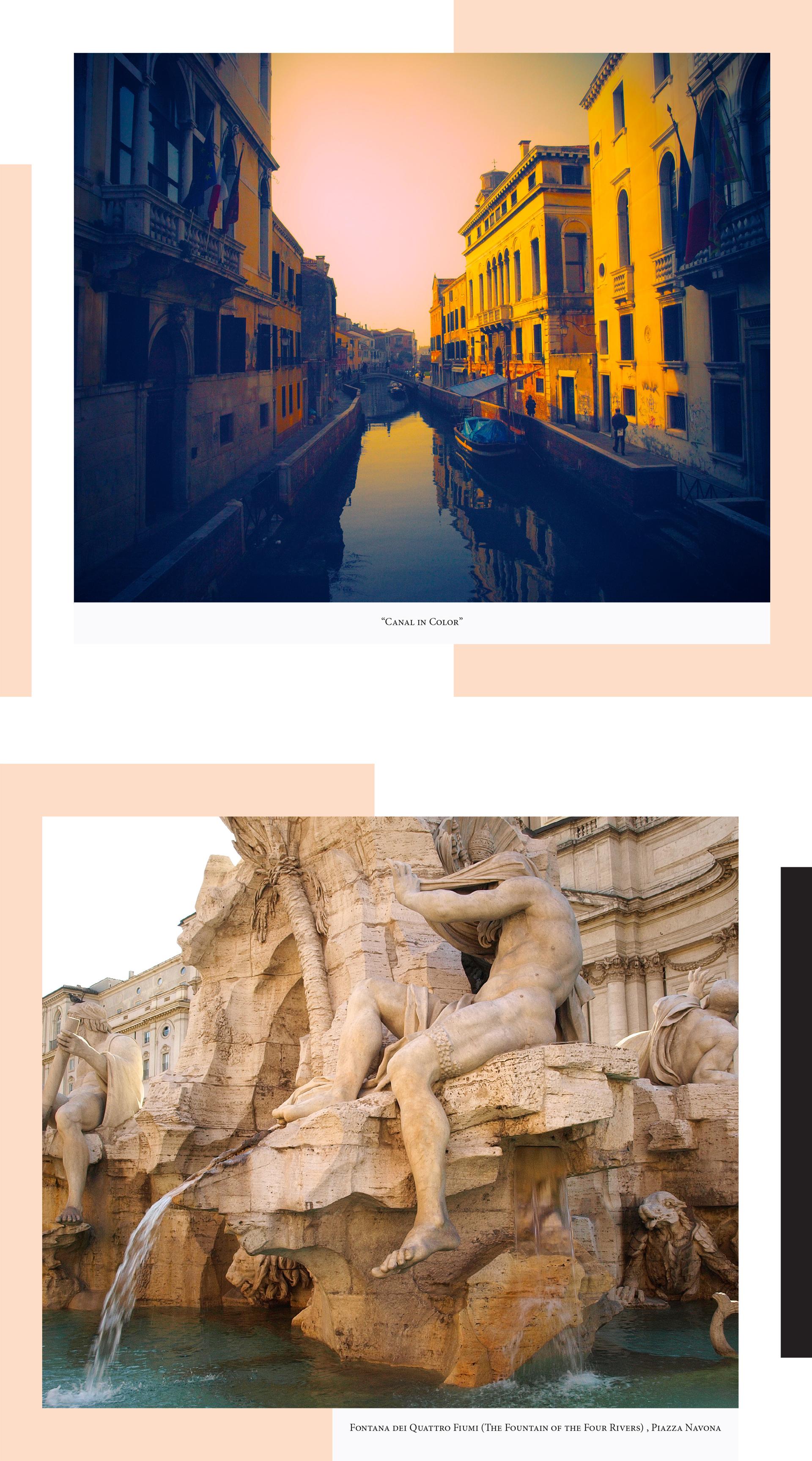 GeenaMatuson_TheGirlMirage_Trip-to-Italy_Book_03.jpg