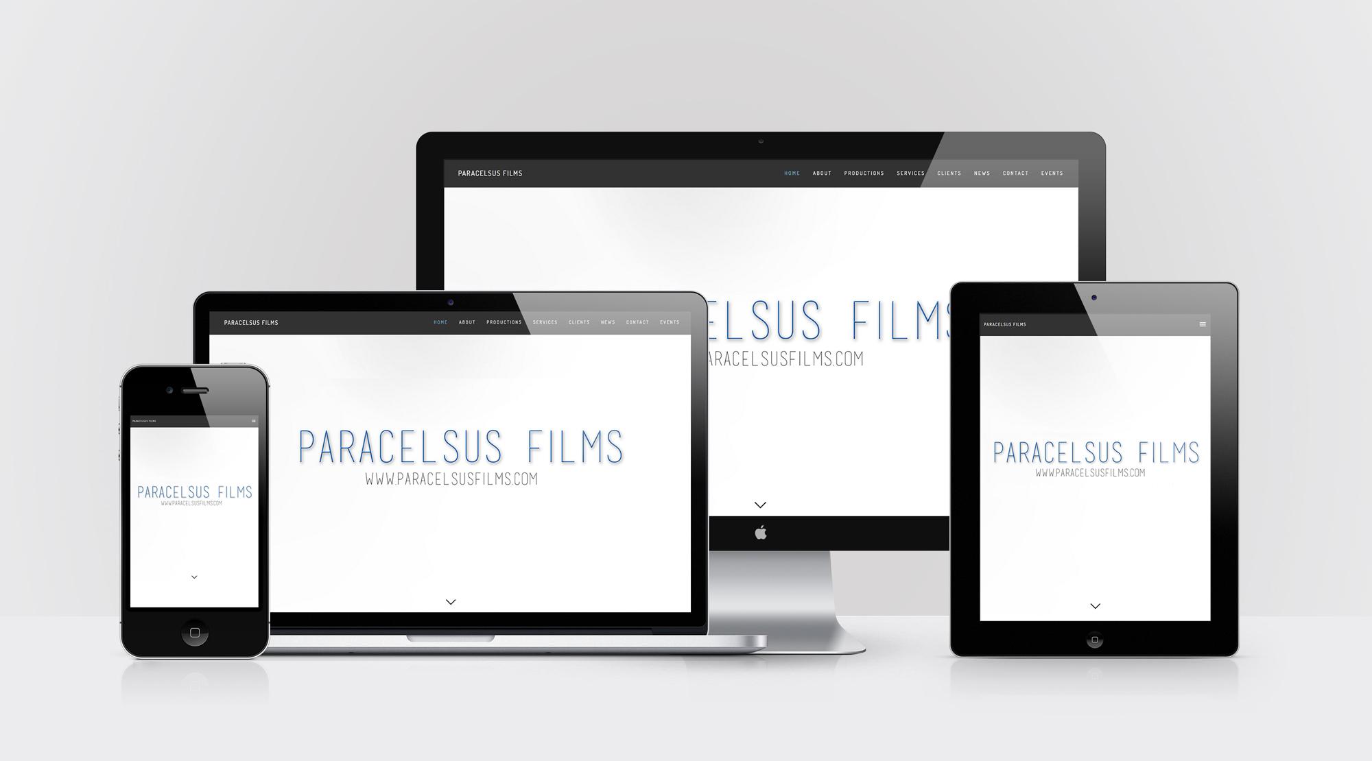 GeenaMatuson_DisplayMockup_ParacelsusFilms-Crop.jpg