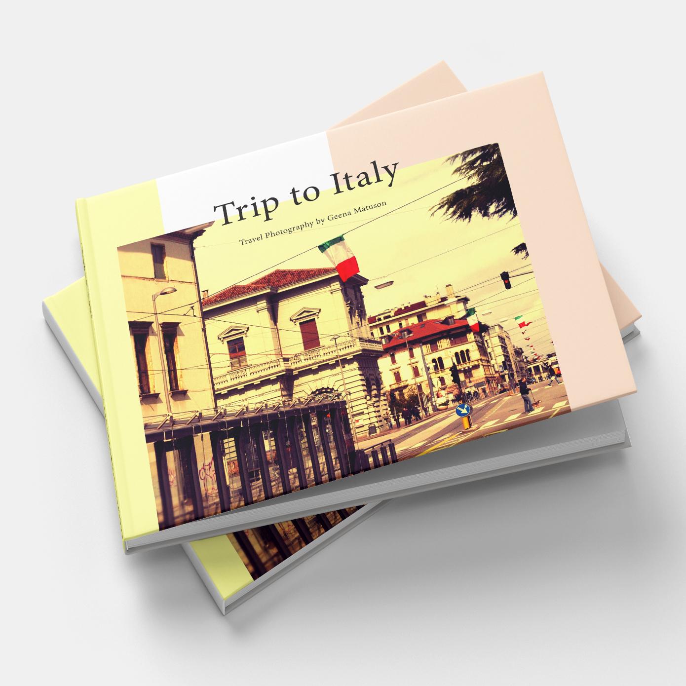 GeenaMatuson_TheGirlMirage_Trip-to-Italy_Book_Preview-SQ.jpg