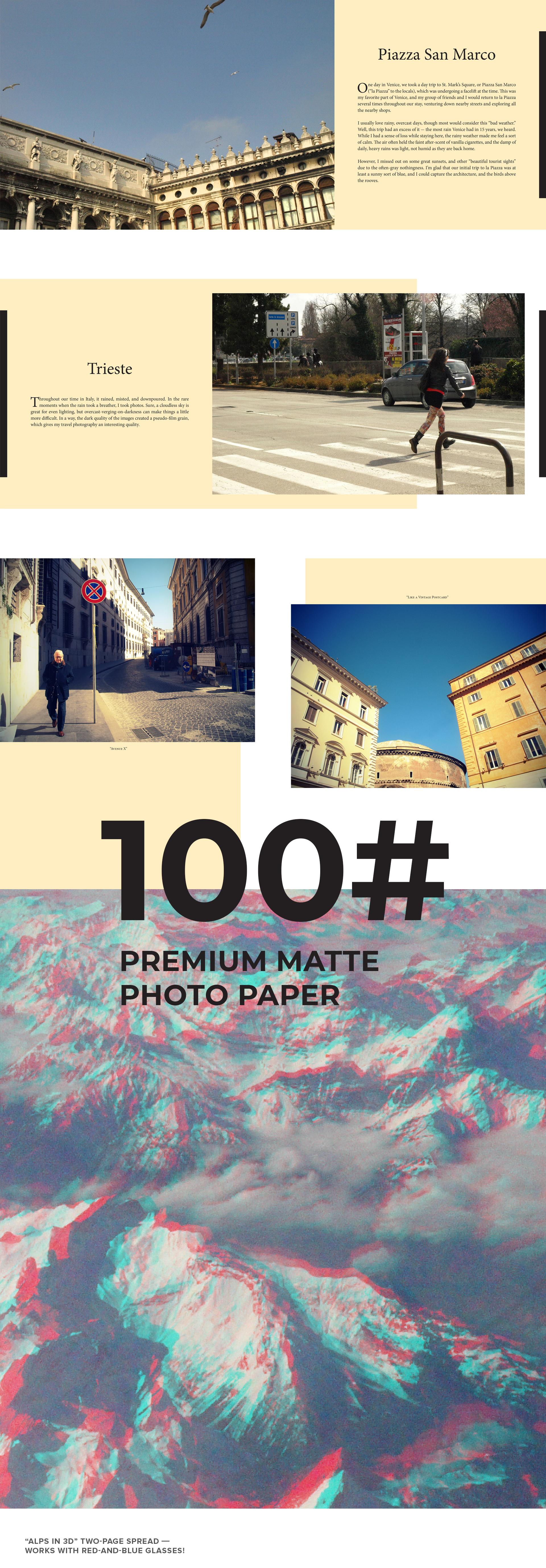 GeenaMatuson_TheGirlMirage_Trip-to-Italy_Book_04.jpg