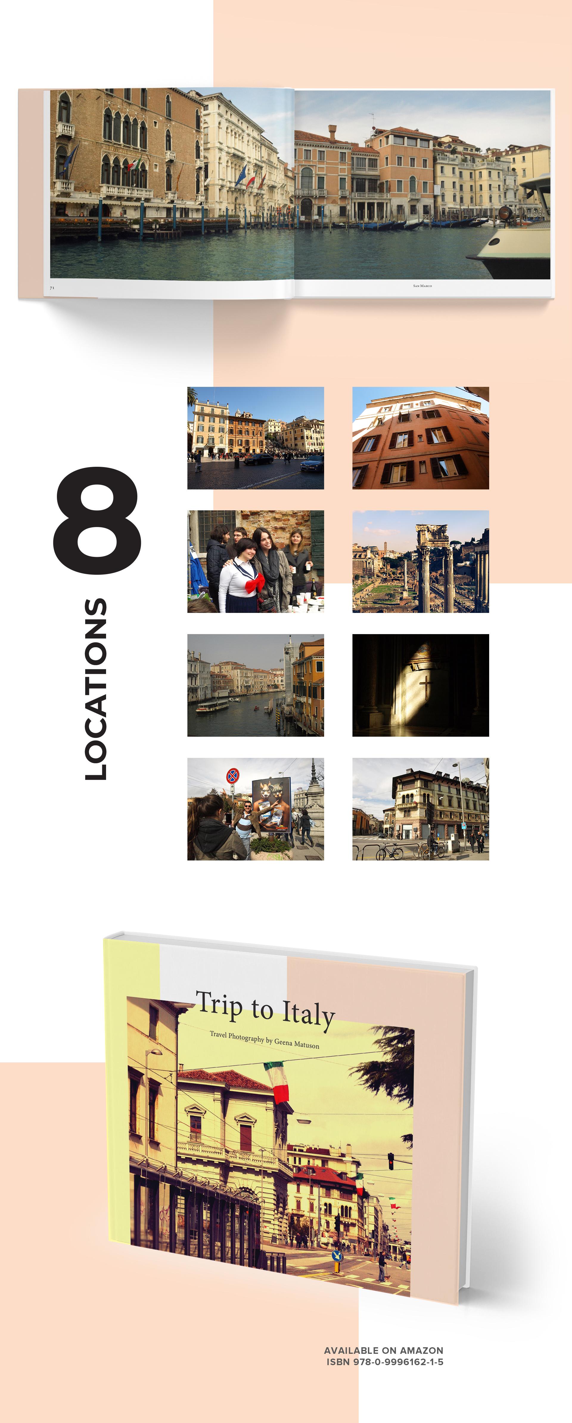 GeenaMatuson_TheGirlMirage_Trip-to-Italy_Book_05.jpg