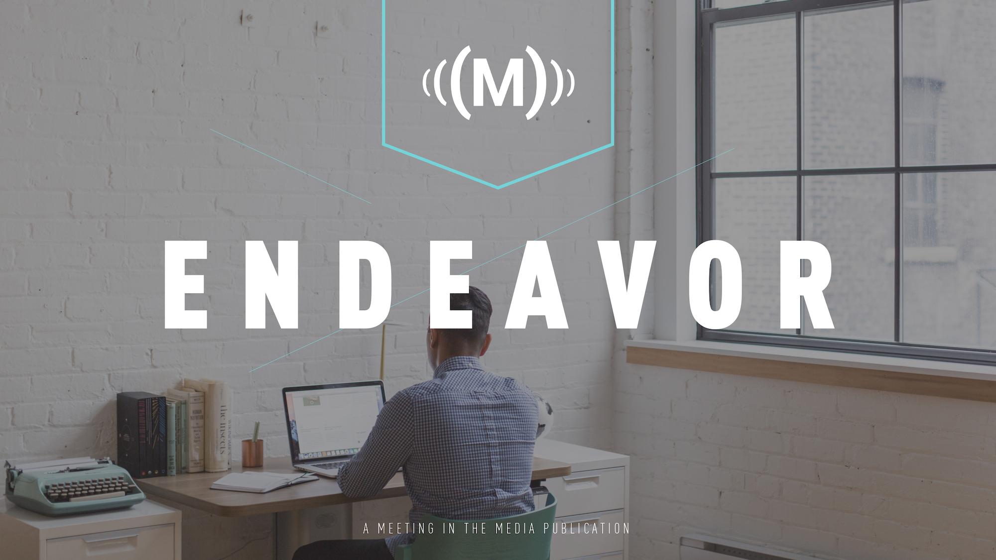 Endeavor_Digital-Strategy_Honey_v2-1.jpg