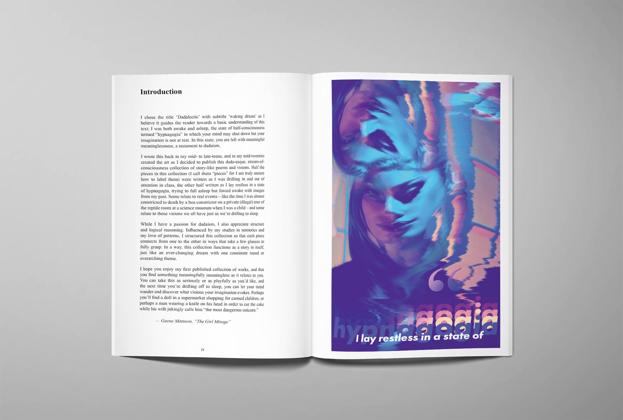 GeenaMatuson_TheGirlMirage_Dadalectic_Book-Mockup_2.jpg