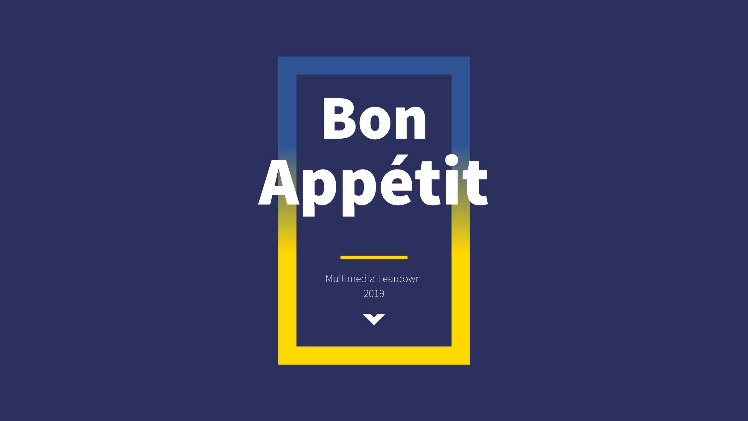 GeenaMatuson_BonAppétit-Magazine_Multimedia_Case-Study_1.jpg