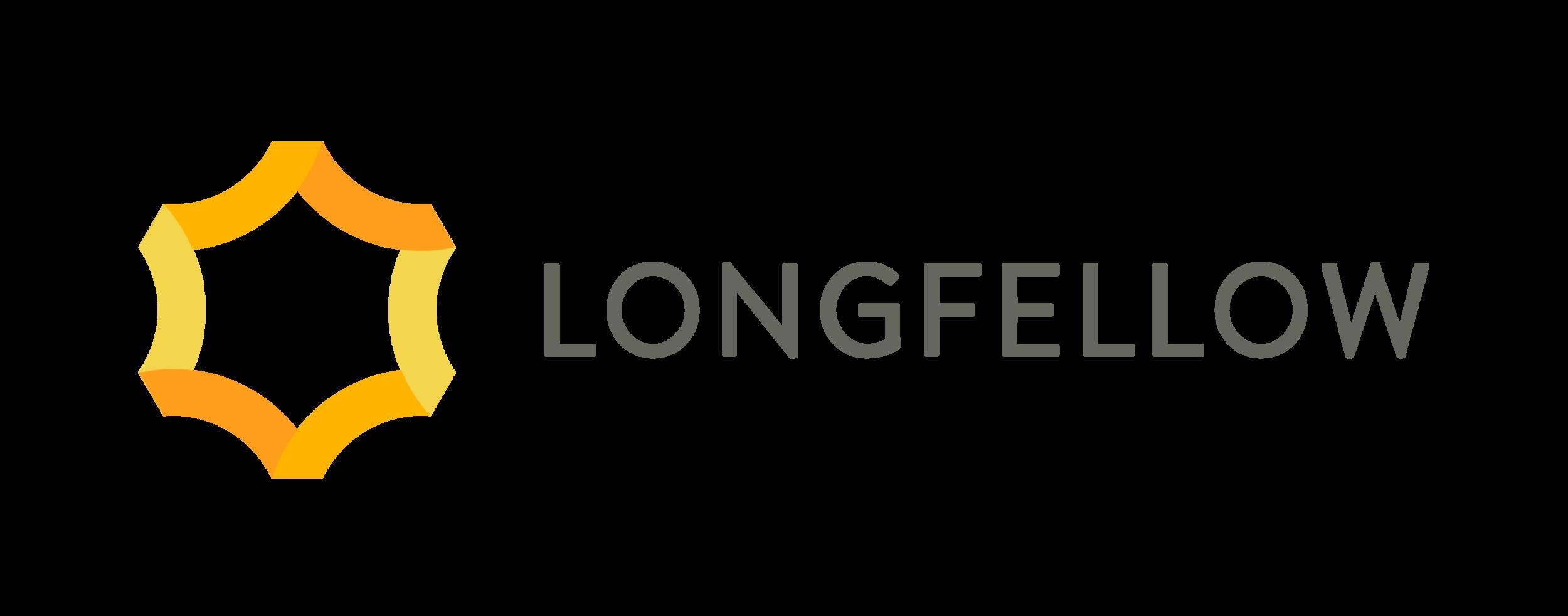 Longfellow_CorporateRebrand_FinalLogo_RGB[2].png