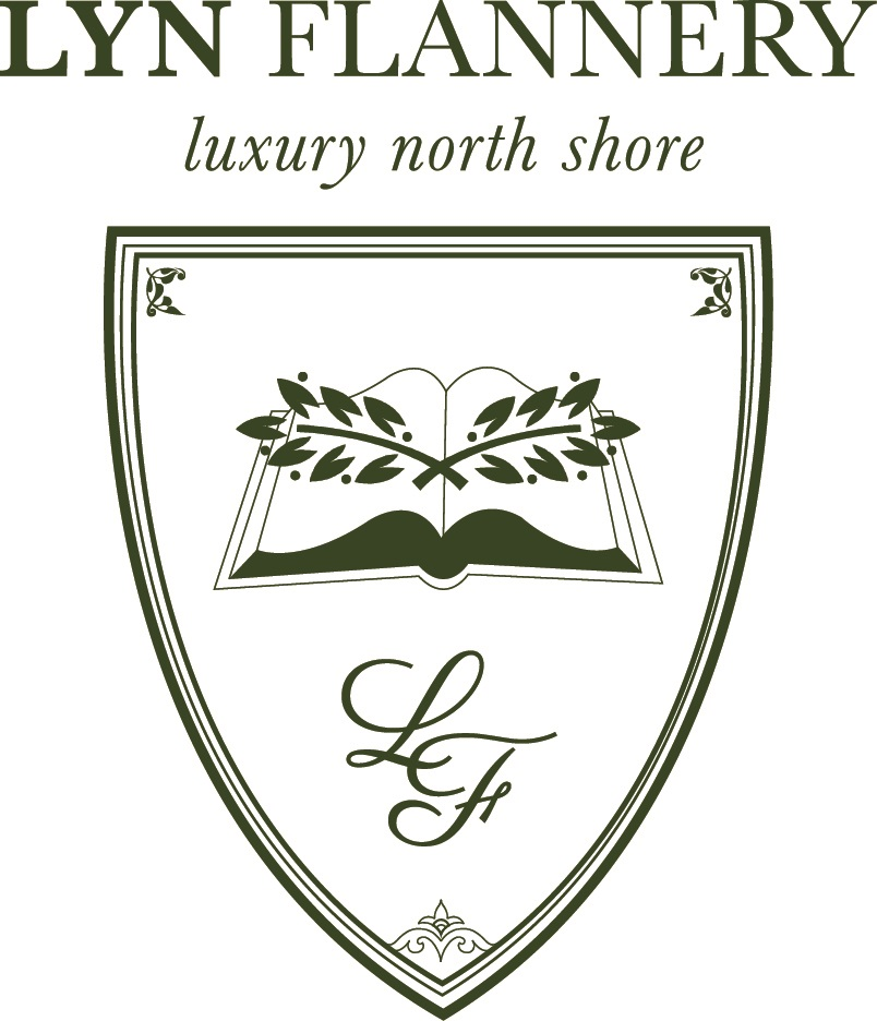 LynFlannery_logo_v2.jpg