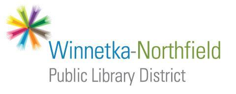 WNK-Logo-color-2line.jpg