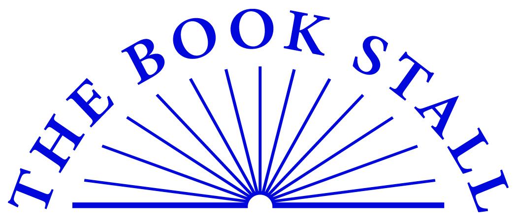 Book Stall 2015 Logo_450x1050px.jpg