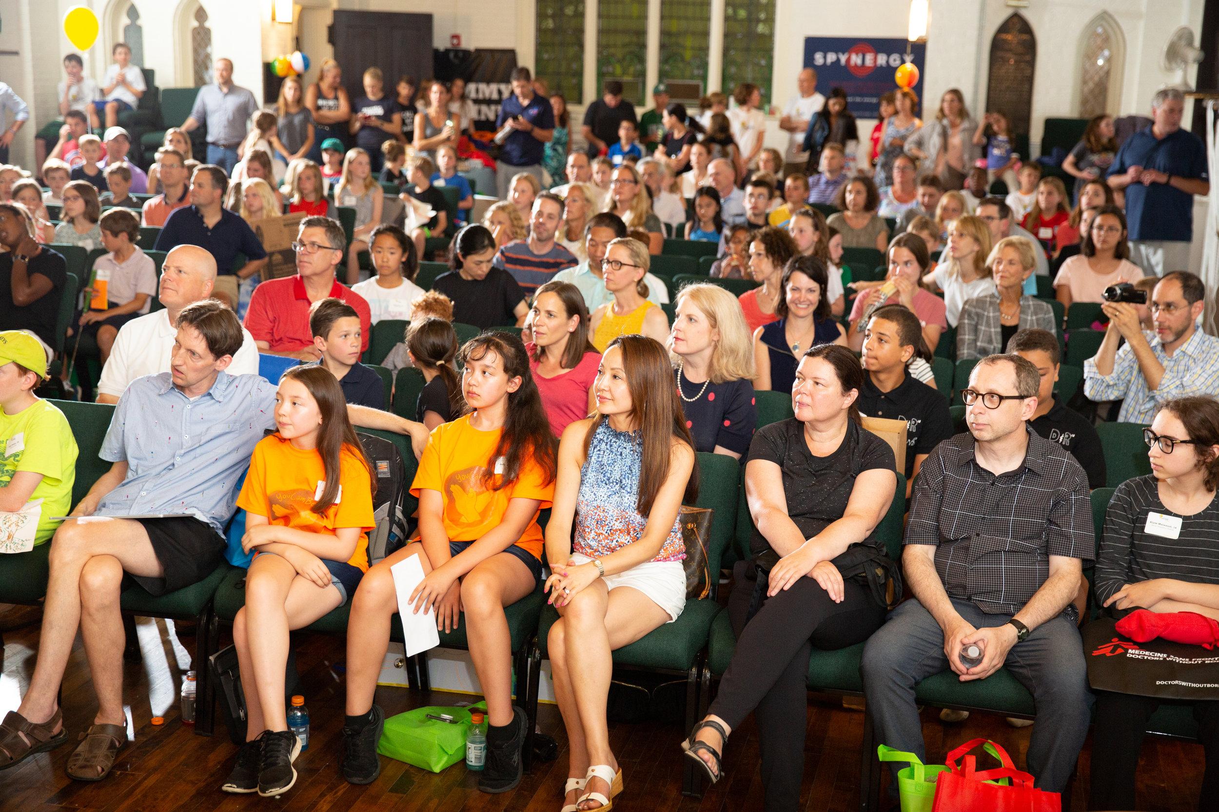 IdeaTank_audience.jpg