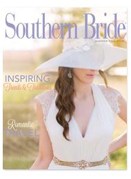southern bride fall 2014 award.jpg