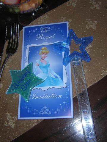 blog - Disney2.jpg