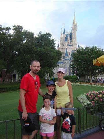 blog - Disney3.jpg