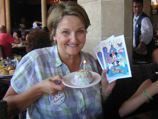 blog - Disney5.jpg
