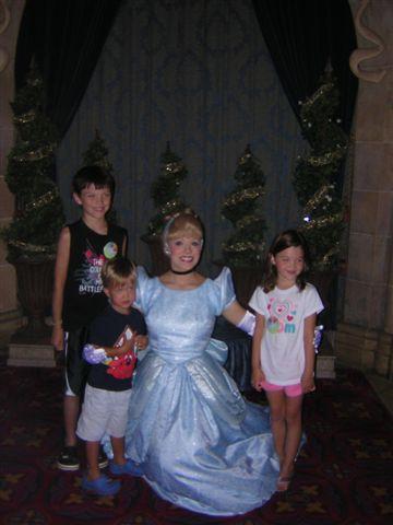 blog - Disney6.jpg